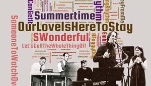 Gershwin-Poster-Memory-Lane3